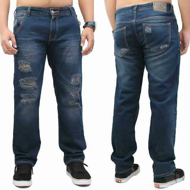 celana jeans pria 99653