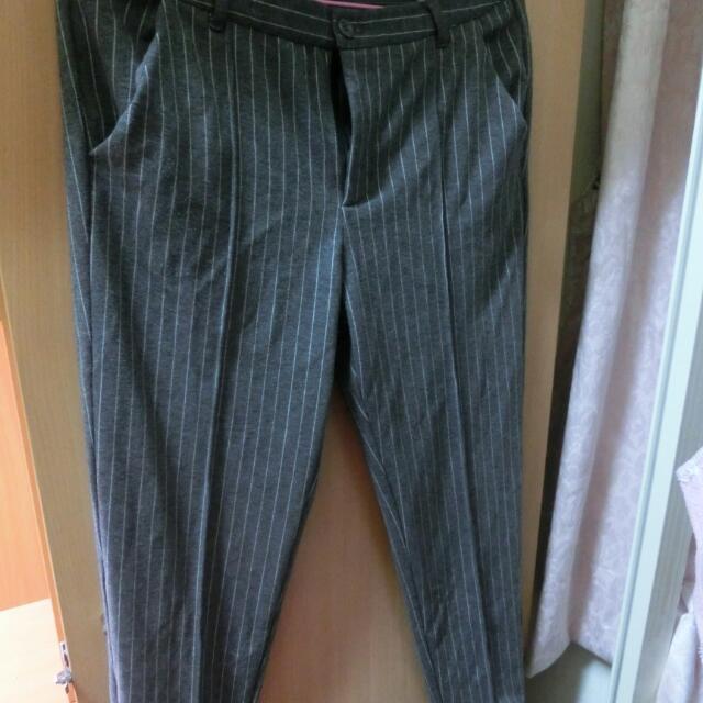 GU長褲(XL)