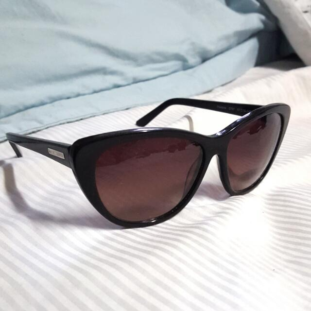 pandora sunglasses
