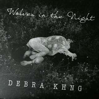 Wolves in the Night // Debra Khng Album