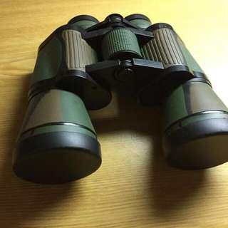 望遠鏡(運60)