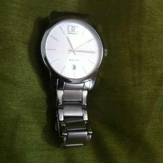 DC 錶(9成新)