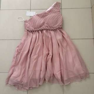 Brand new dress (with tag on)