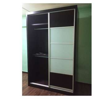 Cupboard Very Good Condition
