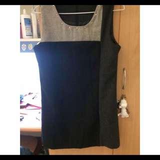 小禮服/洋裝