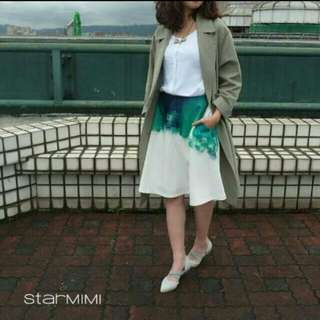 含運 Starmimi 裙