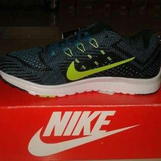 Nike Flynit [ Men]