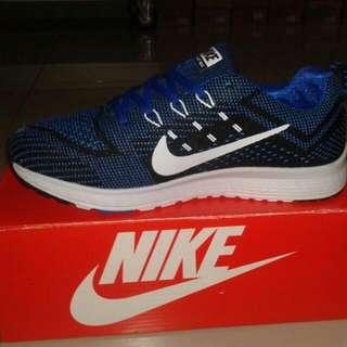 Nike Flynit
