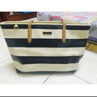 REDUCED Authentic Charles & Keith