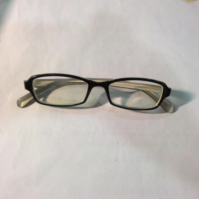 眼鏡架(270度)