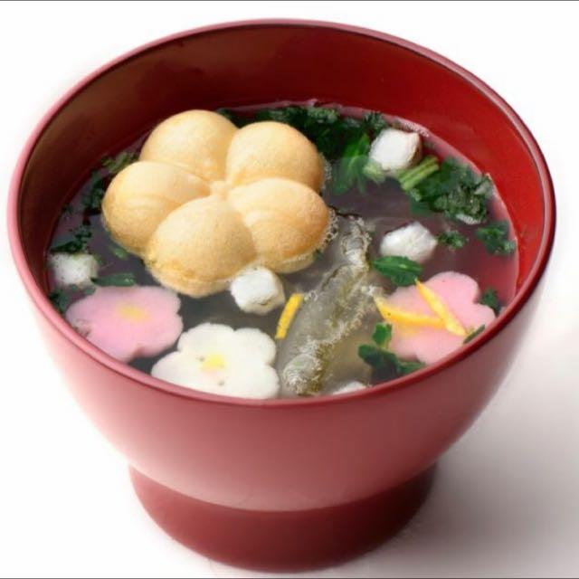 9/28出發【日本】驚喜美食發明!宝の麩 即食湯包