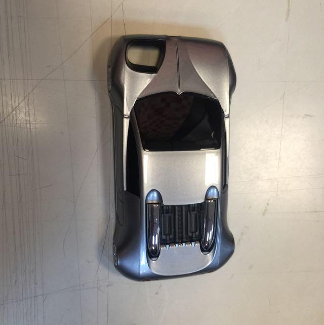 I Phone 5車造型手機殼
