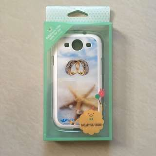 Samsung Galaxy S3 Casing