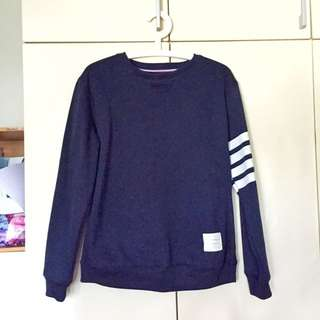 BN Thom Browne Pullover/Sweater