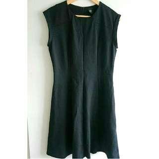 [BN] Plus Size GG5 Dress