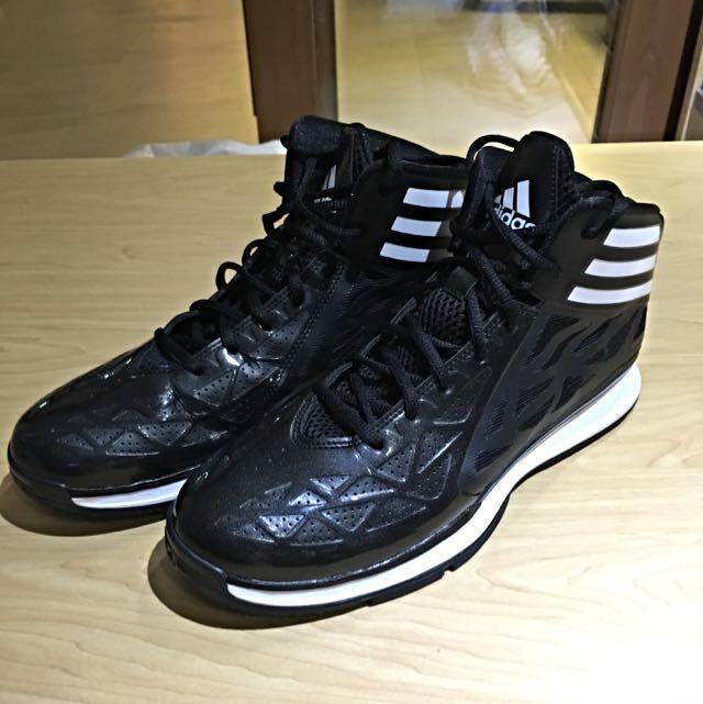 Inocencia Eficiente escribir una carta  adidas sprint web basketball shoes buy clothes shoes online
