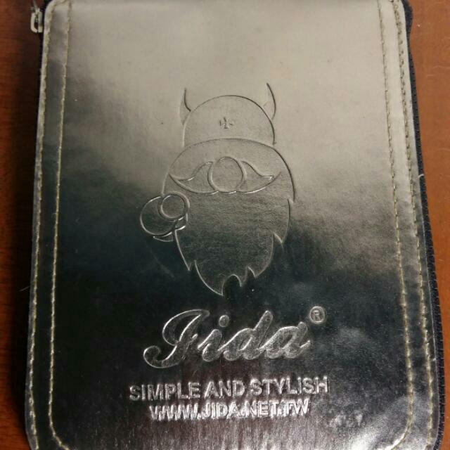 JiDA 收納式購物袋