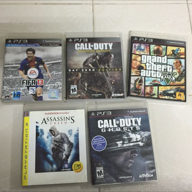PS3 Slim $150