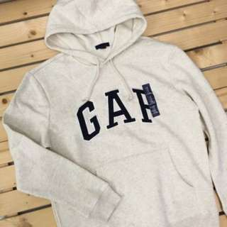 Gap 帽t 男s 米白色