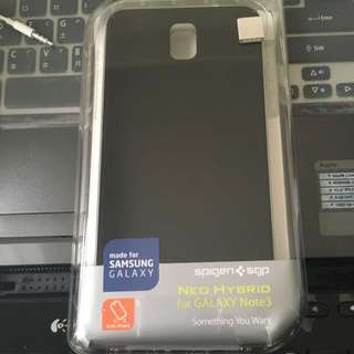 Sumsang Galaxy Note3 手機殼