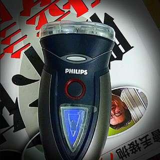 飛利浦Philips 刮鬍刀