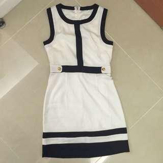 🔹🔸典雅小洋裝🔸🔹