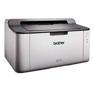 Brother 1110 Printer