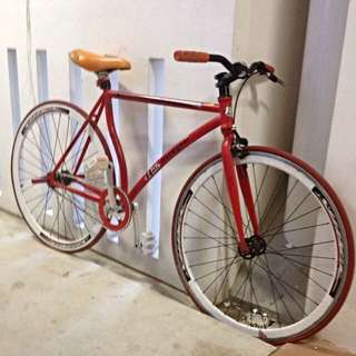 Bicycle For Sales