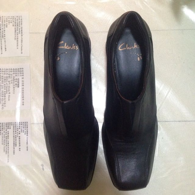 NEGOTIABLE Clarks ™ Shoe perfect gift for your mom