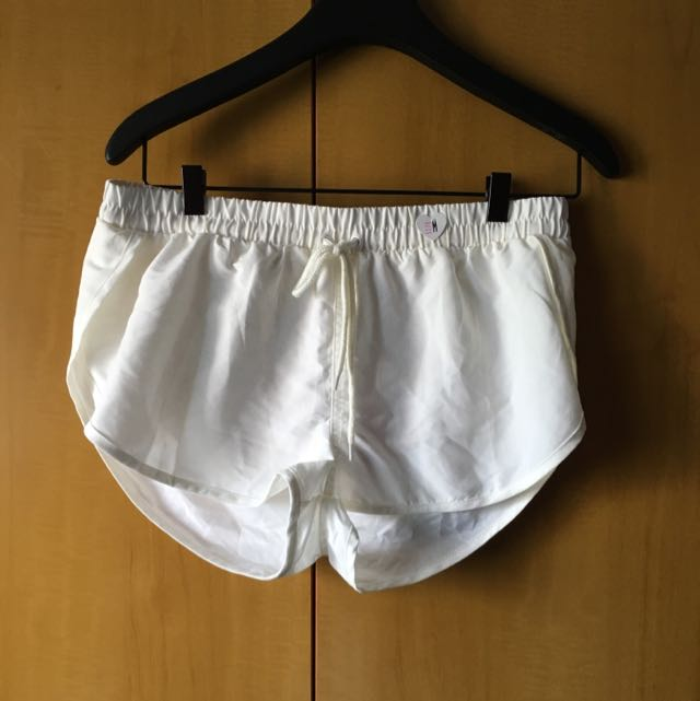 Cotton On Board Shorts