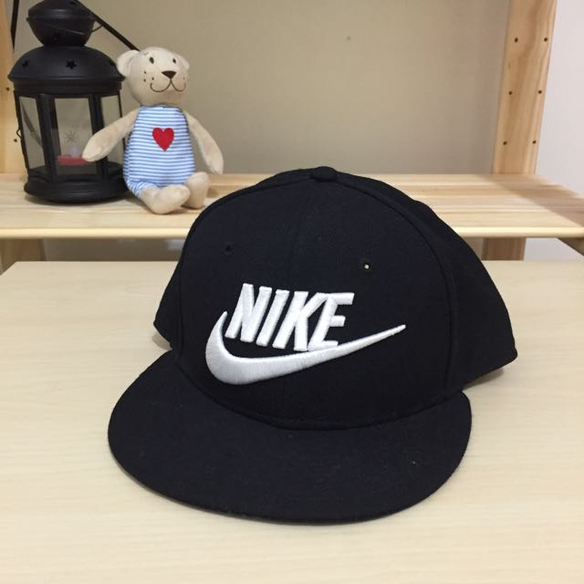 正品NIKE帽子/含運 (保留中)