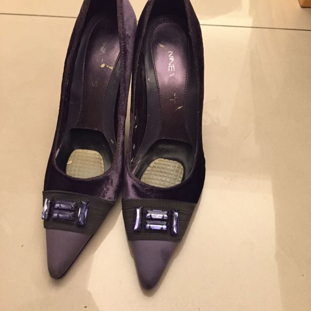 size37