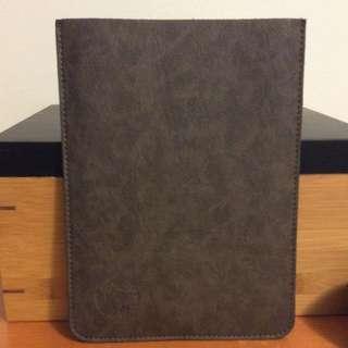 [星巴克]iPad Mini皮革保護套原價八折
