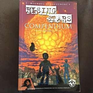 Rising Stars Compendium