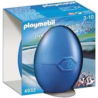 Playmobil 4932