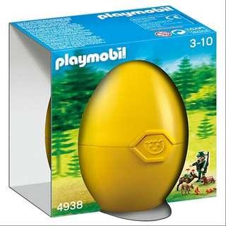 Playmobil 4938