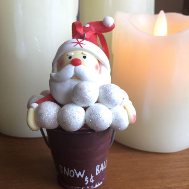 🎄聖誕節 BIG SALE🎄