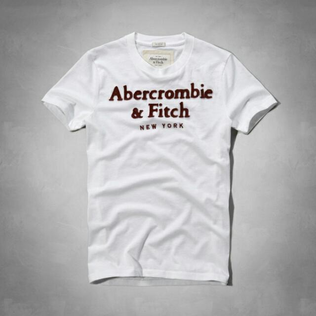 description of the organization of abercrombie and fitch Find out why customers hate abercrombie & fitch so much that it is is a more accurate description of customer fitch global retailing organization.