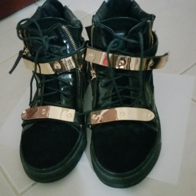 replica giuseppe zanotti sneakers 06080a45e3