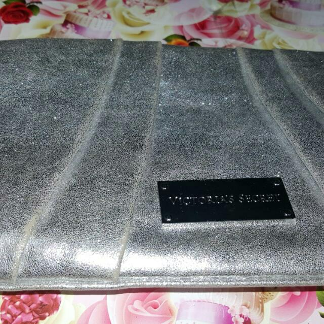 Victoria Secret Dinner Clutch/Bag