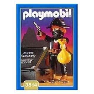 Playmobil 3814