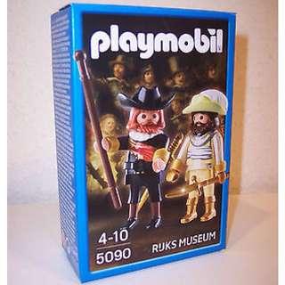 Playmobil 5090