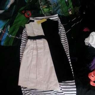 Bardot dress brand new With Tags Size 6