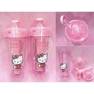 Kitty冰條檸檬杯【現貨+預購】