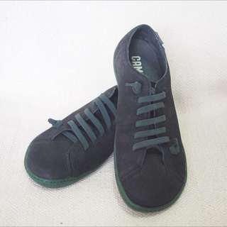 Camper Shoes Size 37