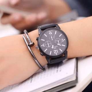 🚚 GT Single Watch