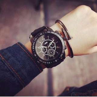 🚚 JLS Big Watch