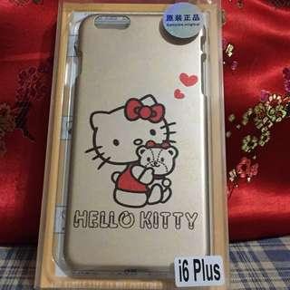 Iphone6/6s Plus手機殼