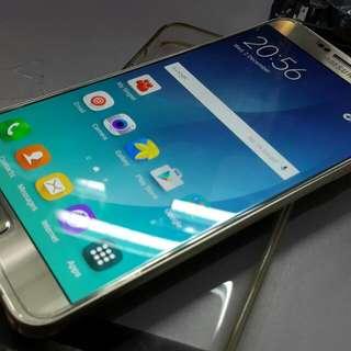Samsung Galaxy Note5 64g