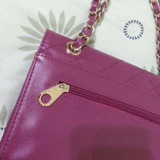 Comoditee Sling Bag